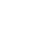 KR Personal Style