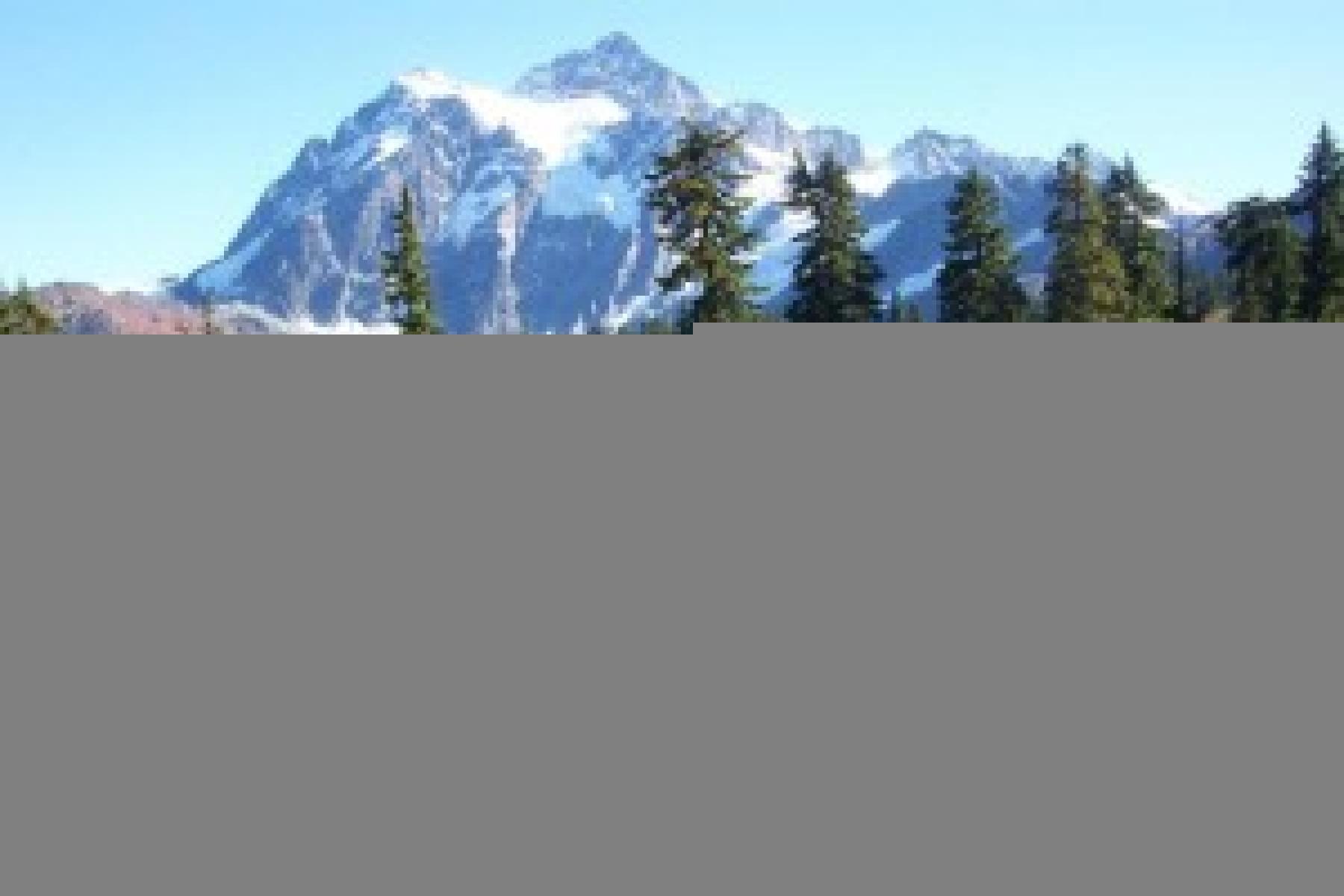 Mountains-Lakes-scenic-photos-club-26665140-800-533