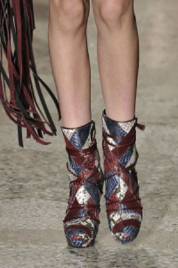 hbz-fw2015-shoe-trends-patchwork-4-pucci