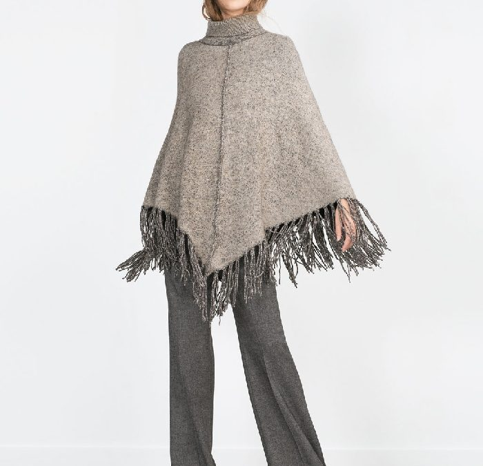 Fall Trends We Love All At Affordable Prices