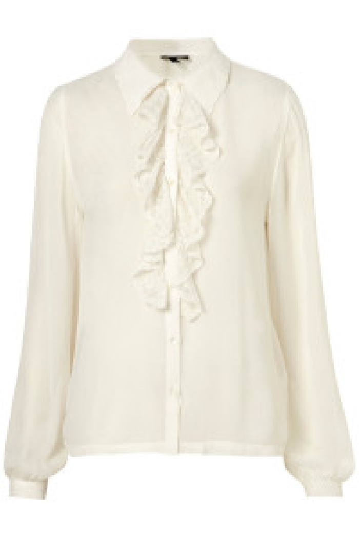 topshop-cream-lace-ruffle-front-shirt-product-1-4427144-197160627