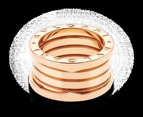 Bzero1-Rings-BVLGARI-AN856732-1_v87