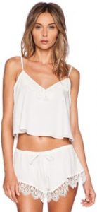 Lovers-Friends-Breakfast-Bed-Camisole-78