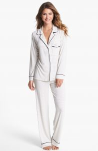 eberjey-ivory-navy-dots-sleep-chic-knit-pajamas-product-1-14297616-454680360