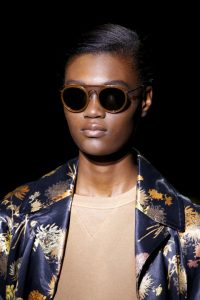 dries-van-noten_1