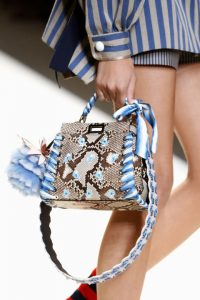 fendi-gettyimages-610475572
