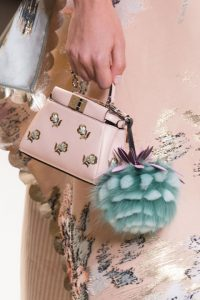 hbz-trends-2017-accessories-bags-mini-bags-fendi-clp-rs17-1127