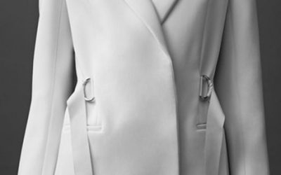 Your Guide to Tailoring