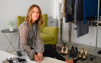 Clothing Subscriptions Don't Cut it: You Need a Personal Stylist Miami Locals!
