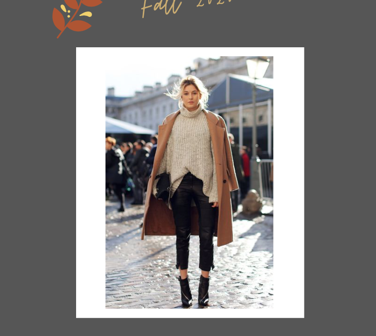 The best styling for Jeans and Boots
