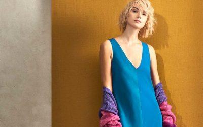 Fall Fashion in Gables